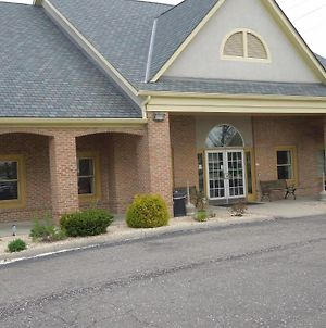 Quality Inn & Suites Dublin photos Exterior
