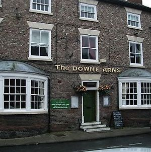 The Downe Arms photos Exterior