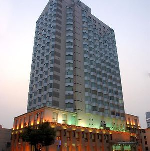 The Great Wall Hotel photos Exterior
