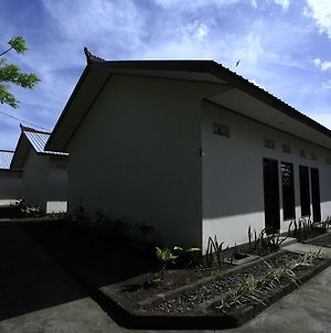 Vilkar Homestay photos Exterior
