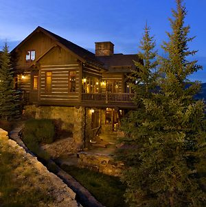 Bachelor Gulch Collection By East West photos Exterior