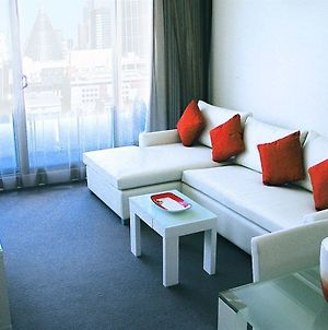 Milano Serviced Apartments photos Room