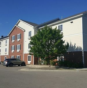 Woodspring Suites Cleveland Mentor photos Exterior