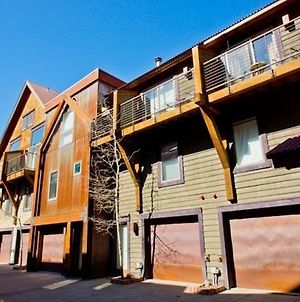 Double Diamond By Telluride Alpine Lodging photos Exterior