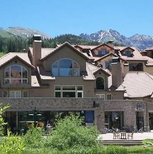 Le Chamonix By Telluride Alpine Lodging photos Exterior