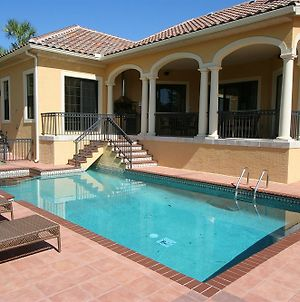 Siesta Key Pool Homes By Rva photos Exterior