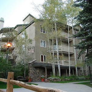 Westwind At Vail photos Exterior