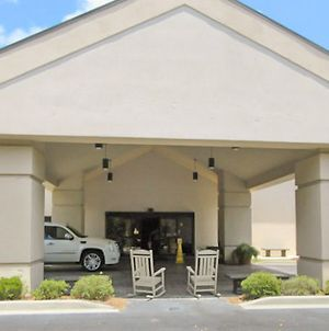 Hampton Inn Summerville photos Exterior