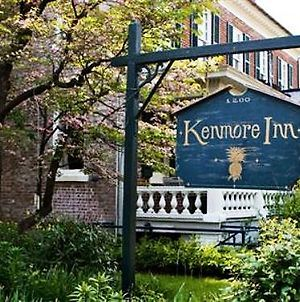 Kenmore Inn photos Exterior