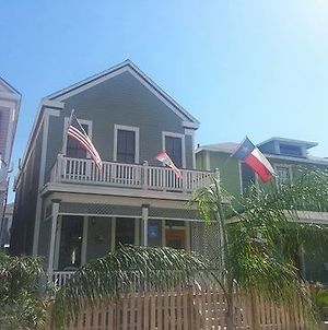 East Galveston By Thc photos Exterior