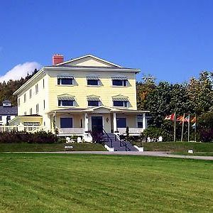Rossmount Inn photos Exterior