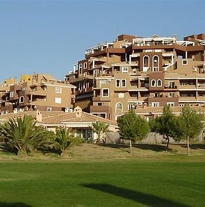 Madame Vacances Residence Alicante Spa And Golf Resort photos Exterior