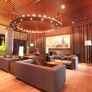 Changzhou Dongpo Hotel photos Interior