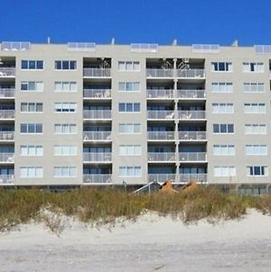 Carolina Dunes By Elliott Beach Rentals photos Exterior
