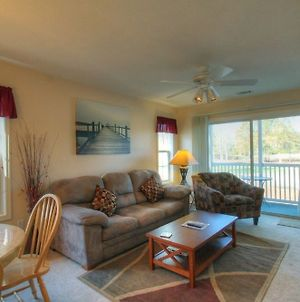 River Oaks By Palmetto Vacation Rentals photos Exterior
