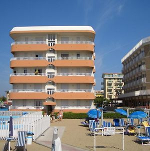 Jesolo Jolly photos Exterior