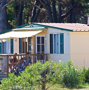 Medulin Mobile Homes photos Exterior