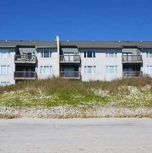 Sea Oats By Elliott Beach Rentals photos Exterior