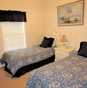 Barefoot Resort By Palmetto Vacation Rentals photos Exterior