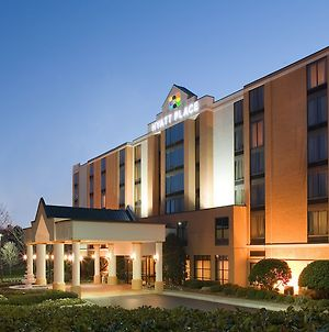 Hyatt Place Charlotte Airport Tyvola Road photos Exterior