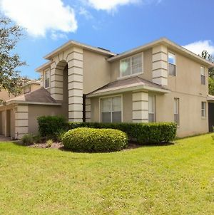 Davenport Rentals By Really Florida photos Exterior