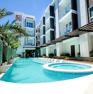 Boracay Haven Suites photos Exterior