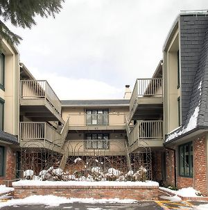 Downtown Aspen Condominium Collection By Mccartney photos Exterior