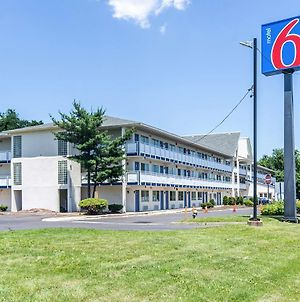 Motel 6 Philadelphia Pa Brooklawn Nj photos Exterior