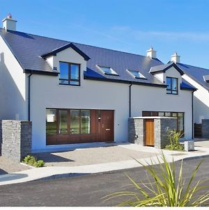 Corran Meabh Holiday Homes photos Exterior