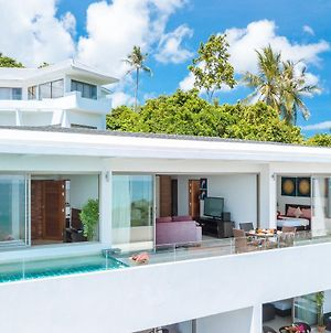 Tropical Sea View Residence photos Exterior