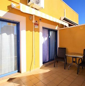 Best House La Paz photos Exterior
