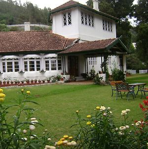 Orion Resort Ooty photos Exterior
