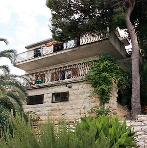 Apartments By The Sea Splitska, Brac - 5669 photos Exterior