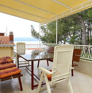 Apartments By The Sea Duce, Omis - 2829 photos Exterior