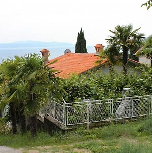 Apartments With A Parking Space Icici, Opatija - 7822 photos Exterior