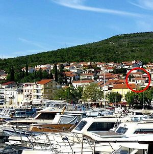Apartments By The Sea Selce Crikvenica 11693 photos Exterior