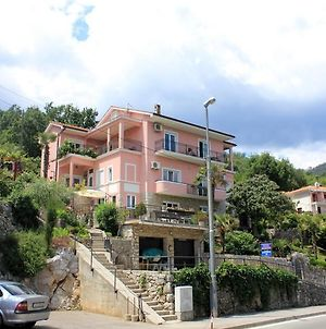 Apartments And Rooms By The Sea Medveja, Opatija - 2305 photos Exterior