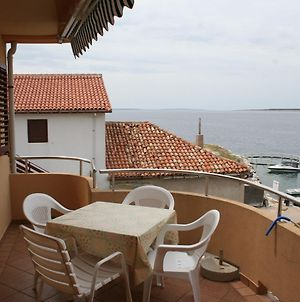 Apartments By The Sea Mandre, Pag - 4095 photos Exterior