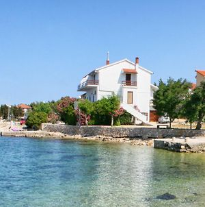 Apartments By The Sea Mandre, Pag - 4101 photos Exterior