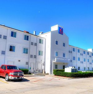 Motel 6-New Orleans, La photos Exterior