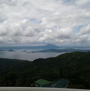 My Apartment @ Tagaytay photos Exterior