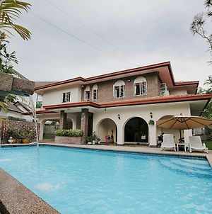 1709 Classy Bungalow With Private Pool Ampang Kl photos Exterior
