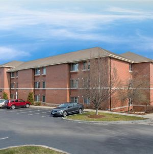 Extended Stay America Suites - Boston - Waltham - 32 4Th Ave photos Exterior