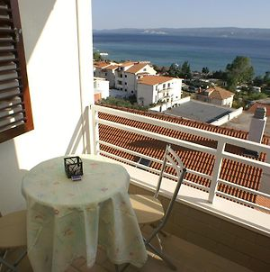 Apartments By The Sea Duce, Omis - 945 photos Exterior