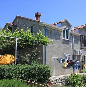Apartments And Rooms With Parking Space Srebreno, Dubrovnik - 8959 photos Exterior