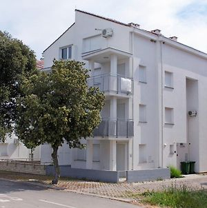 Apartments By The Sea Petrcane Zadar 3280 photos Exterior