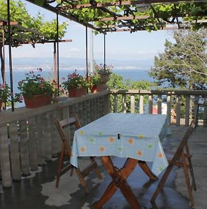 Rooms By The Sea Medveja, Opatija - 7775 photos Exterior