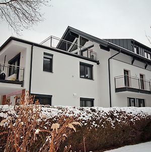 Free Feel Appartements By Schladming-Appartements photos Exterior