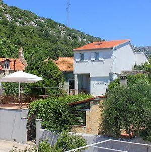 Holiday House With A Parking Space Orebic, Peljesac - 10165 photos Exterior