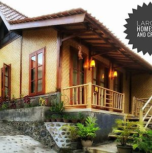 Larosa Homestay photos Exterior